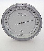 Барометр-анероид метеорологический БАММ-1, фото 1