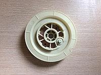 Барабан ручного стартера CF Moto OEM 0180-092210, фото 1