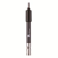 Ohaus STCON7 электрод для измерения электропроводности (0,02 мкСм/см - 200 мкСм/см) 30137458