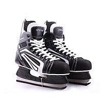 Коньки для хоккея, фото 2