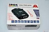 IBOX PRO 700 GPS, фото 2