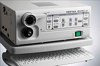 Видеопроцессор Pentax EPK-p, фото 1