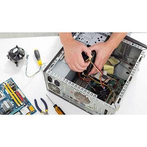 Ремонт персональных компьютеров (ПК) в Астане, фото 2