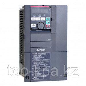 Преобразователь частоты FR-A846-02600*