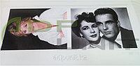 Печать на фотобумаге (водостойкая), фото 1