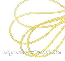Регилин  круглый. Желтый. 4 мм. Creativ 1293