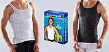Корректирующее мужское белье Slim n Lift, фото 3
