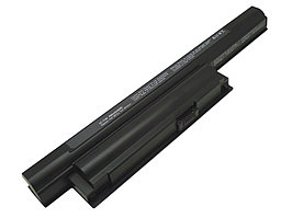 Аккумулятор для ноутбука SONY VAIO VPC-EA12EA/BI