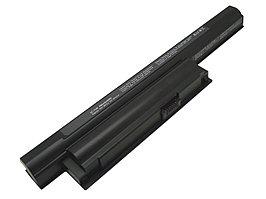 Аккумулятор для ноутбука SONY VAIO VPC-EA15FG/W