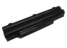 Батарея для ноутбука FUJITSU-SIEMENS LifeBook AH531