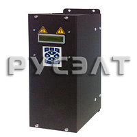Устройства плавного пуска Спринт-22 IP20 У4 380, 45А, 22кВт