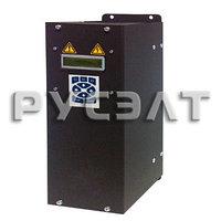 Устройства плавного пуска Спринт-55 IP20 У4 380, 108А, 55кВт