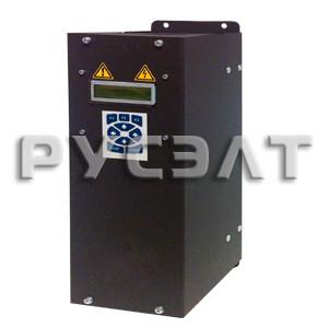 Устройства плавного пуска Спринт-75 IP20 У4 380, 145А, 75кВт