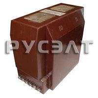 Трансформатор тока ТОЛ-К-10 У2