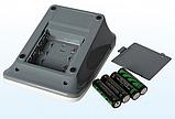 Тонометр для измерения артериального давления цифровой NatureSpirit BP-103H, фото 4