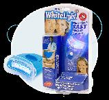 White Light — осветитель зубов!, фото 2
