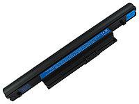 Аккумулятор для ноутбука Acer AS10E76