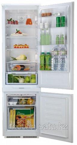 Встраиваемые холодильники HOTPOINT ARISTON
