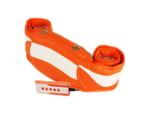 Ergonova Массажный пояс OrangeBelt