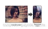 Чехлы для iPhone и  Samsung Galaxy  с собственным дизайном, печать на чехлах, фото 3