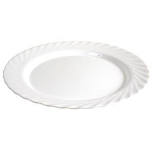 Тарелка подставная Luminarc Trianon 27 см (D6888/68977)
