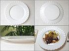 Тарелка подставная Luminarc Trianon 27 см (D6888/68977), фото 2