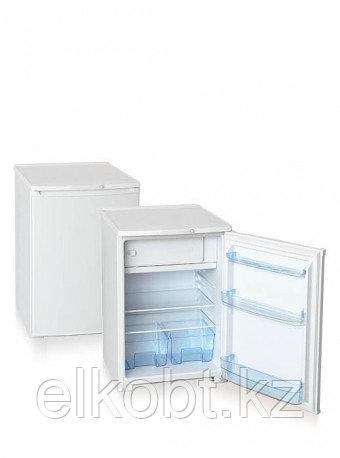 Холодильник Бирюса 8