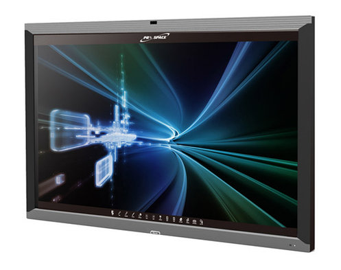 Pro Space N Series Интерактивная панель , фото 2