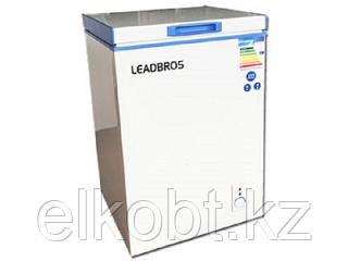 Морозильная камера LEADBROS BC/BD-100