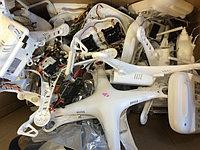 DaStore Products ремонт квадрокоптеров, дронов, вертолётов с камерой, фото 1