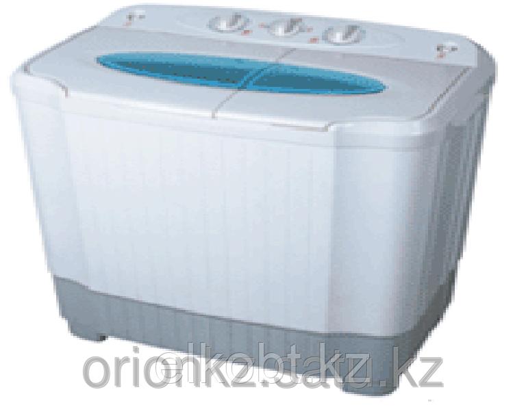 Стиральная машинка ОRION  XPB55-80S