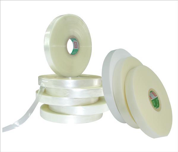 Лента TPU для герметизации швов тканей ширина 20 мм