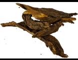 Окопник (живокост, корень), 25г