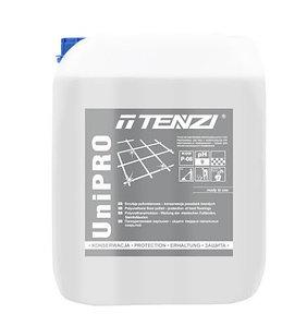 Uni Pro 10л защитное покрытие для пола