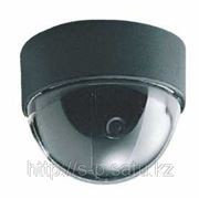 Видеокамера ECD 230N-P3D