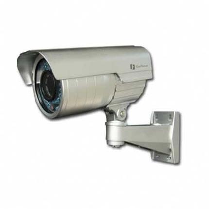 Видеокамера  EZ 425, фото 2