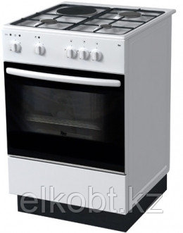 Комбинированная плита Rika 50 C 011