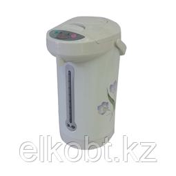 Термопот Bene P3-ML