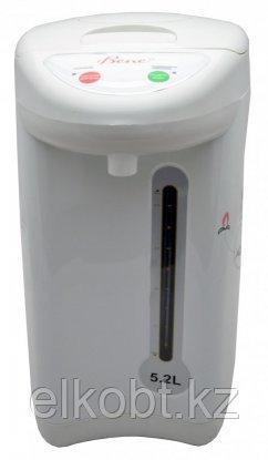 Термопот Bene P6-WT