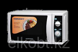 Микроволновая печь  Horizont  20MW800