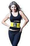 """Пояс для похудения """"Hot Belt Power"""", фото 4"""
