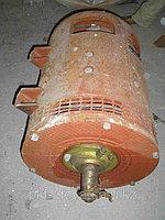 Генератор постоянного тока ДК-309БМУ2