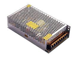 Блок питания  12v 20,8A  S-250-12