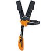 Сдвоенный наплечный ремень STIHL к FS 55, FS 130
