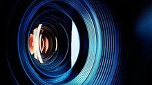 Веб камеры и микрофоны