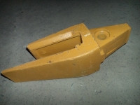 Адаптер ковша 2713-1218 на DOOSAN Solar S225LC-V/S255LC-V