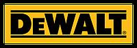 Наша компания стала официальным партнером торговой марки DeWALT