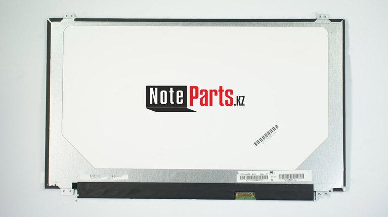 Дисплей для ноутбука N156BGE-E42 REV.C1 разрешение 1366*768 LED Слим 30 пин крепление сверху-снизу, фото 2