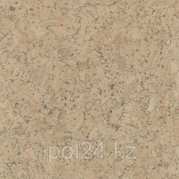 Пробка напольная GRANORTE Classic sand