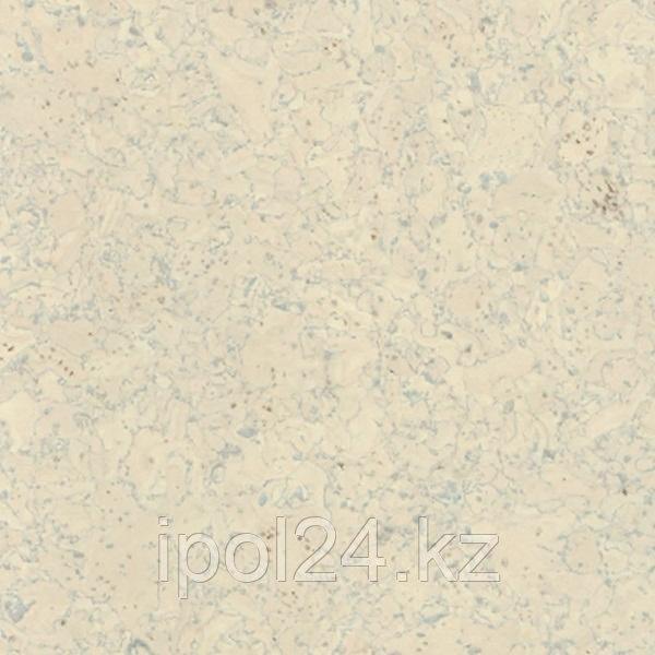 Пробка напольная GRANORTE Classic white